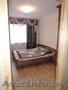 Сдам 2-х комнатную квартиру,на сутки,часы. мк-н 16, д.9 - Изображение #3, Объявление #1244825