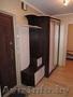 Сдам 2-х комнатную квартиру,на сутки,часы. мк-н 16, д.9 - Изображение #4, Объявление #1244825