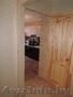 Сдам 2-х комнатную квартиру,на сутки,часы. мк-н 16, д.9 - Изображение #6, Объявление #1244825
