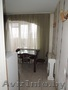 Квартира на сутки, часы в Жлобине. мк-н 18, д.7 (двухкомнатная) - Изображение #4, Объявление #1245172