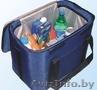 Новая сумка-холодильник
