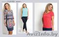 Продажа оптом: одежда,  нижнее белье,  корректирующее белье