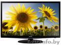 Телевизор Samsung T28D310EX