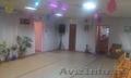 Зал для торжеств и корпоративов - Изображение #2, Объявление #1309746