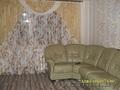 Сдам 2-3 комнатные квартиры «люкс» 16 мкр-н в Жлобине на часы,  сутки