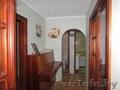 Продам уютную 4-комнатную квартиру по цене 3-комнатной(срочно)