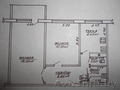 2-х комнатная квартира  с ремонтом цена снижена