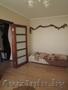 Продаю двухкомнатную квартиру мк-н 16, д.10, Объявление #1130778
