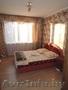 Продаю двухкомнатную квартиру мк-н 16, д.10 - Изображение #3, Объявление #1130778