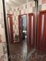Продаю двухкомнатную квартиру мк-н 18, д. 11 - Изображение #2, Объявление #1364847