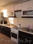 Продаю двухкомнатную квартиру мк-н 16, д.10 - Изображение #2, Объявление #1130778