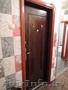 Продаю двухкомнатную квартиру мк-н 18, д. 11 - Изображение #3, Объявление #1364847