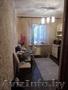 Продаю двухкомнатную квартиру мк-н 18, д. 11 - Изображение #4, Объявление #1364847