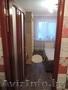 Продаю двухкомнатную квартиру мк-н 18, д. 11 - Изображение #5, Объявление #1364847
