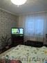 Продаю двухкомнатную квартиру мк-н 18, д. 11 - Изображение #6, Объявление #1364847