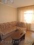 Продаю двухкомнатную квартиру мк-н 16, д.10 - Изображение #4, Объявление #1130778