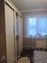 Продаю двухкомнатную квартиру мк-н 18, д. 11 - Изображение #7, Объявление #1364847