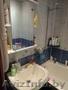 Продаю двухкомнатную квартиру мк-н 18, д. 11 - Изображение #8, Объявление #1364847