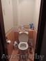 Продаю двухкомнатную квартиру мк-н 18, д. 11 - Изображение #9, Объявление #1364847