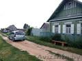 Продам дов в Казимирова