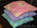 Матрац, подушка и одеяло в Жлобине. - Изображение #3, Объявление #1364620