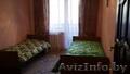 квартира на сутки/ аренда жилья в Жлобине - Изображение #2, Объявление #1374797