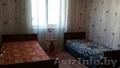квартира на сутки/ аренда жилья в Жлобине - Изображение #3, Объявление #1374797