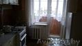 квартира на сутки/ аренда жилья в Жлобине - Изображение #4, Объявление #1374797