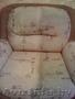 Химчистка ковров и мягкой мебели в жлобине