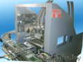 Модель оборудования для прессирования TYO-60CP - Изображение #2, Объявление #1375310