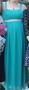 Продам длинное платье - Изображение #2, Объявление #1373522