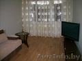 Комфортные 1-2-3 комнатные квартиры для вас на часы и сутки+3751924707