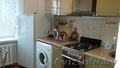 командированным квартира в Жлобине - Изображение #2, Объявление #1436016