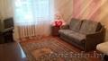 командированным квартира в Жлобине - Изображение #3, Объявление #1436016