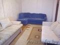 квартира в Жлобине на сутки - Изображение #2, Объявление #1439804