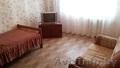 квартира на сутки (в Жлобине) - Изображение #3, Объявление #1448055