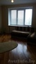 квартира на сутки (в Жлобине) - Изображение #6, Объявление #1448055