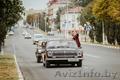 Свадебный фотограф в Жлобине - Изображение #2, Объявление #1082481