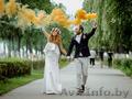 Свадебный фотограф в Жлобине - Изображение #4, Объявление #1082481