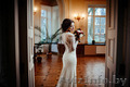 Свадебный фотограф в Жлобине,  Минске,  Свелогорске