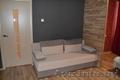 Посуточная аренда однокомнатной квартиры в Жлобине + 375 29 1851865