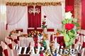 Студия праздничного декора