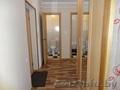 Сдам отличную 1-комн. квартиру посуточно в центре Жлобина - Изображение #5, Объявление #1477861