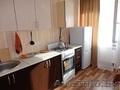 Сдам отличную 1-комн. квартиру посуточно в центре Жлобина - Изображение #2, Объявление #1477861