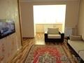 Сдам отличную 1-комн. квартиру посуточно в центре Жлобина - Изображение #7, Объявление #1477861
