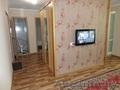 Сдам отличную 1-комн. квартиру посуточно в центре Жлобина - Изображение #3, Объявление #1477861