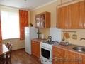 Сдам посуточно 1-2 комнатные квартиры в Жлобине - Изображение #2, Объявление #1483960