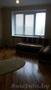 сдам в аренду однокомнатную квартиру в Жлобине посуточно - Изображение #3, Объявление #1492558
