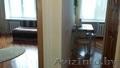 сдам однокомнатную квартиру в центре посуточно - Изображение #3, Объявление #1492654