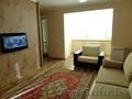 Сдам посуточно 1-2 комнатные квартиры в Жлобине - Изображение #3, Объявление #1483960